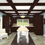 Laundry Room Options in NJ Plan 3 (1)-Design Build Planners