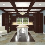 Laundry Room Options in NJ Plan 3 (2)-Design Build Planners
