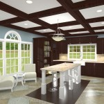 Laundry Room Options in NJ Plan 3 (3)-Design Build Planners