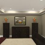 Master Suite, Great Room, Breakfast Room Remodel CAD (10)-Design Build Planners