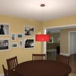 Master Suite, Great Room, Breakfast Room Remodel CAD (17)-Design Build Planners