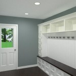 Master Suite, Great Room, Breakfast Room Remodel CAD (4)-Design Build Planners