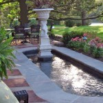 Outdoor Living Space and Pool Project from Liquidscapes-DBP Trade Partner (2)