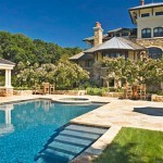 Outdoor Living Space and Pool Project from Liquidscapes-DBP Trade Partner (3)