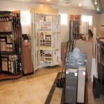 Ramtown Carpet One Floor and Home (2)-a Design Build Planners Trade Partner