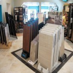 Ramtown Carpet One Floor and Home (3)-a Design Build Planners Trade Partner