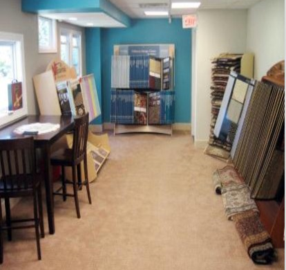 ... Ramtown Carpet One Floor And Home (6) A Design Build Pros Trade Partner