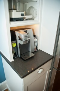 Selecting a Coffee Maker for Your Kitchen (2)-Design Build Pros