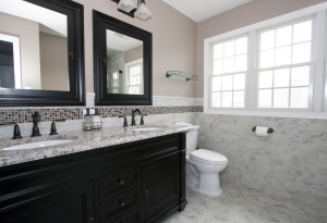 Selecting a Toilet for Your Bathroom Remodel (1)-Design Build Planners