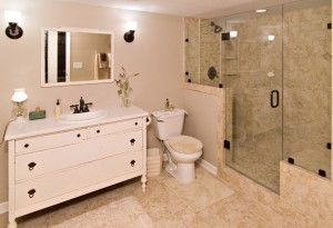 Selecting a Toilet for Your Bathroom Remodel (3)-Design Build Planners