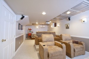 Home Theater Seating (4)-Desing Build Pros