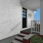 Kitchen and Bathroom  Remodel in Spring Lake NJ Plan 3 (5)-Design Build Planners