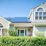 Solar Energy Estimate (3)-Design Build Planners