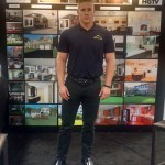 The Design Build Planners Team at the Remodeling Home Show (6)