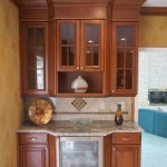 Beverage Center ~ Design Build Planners