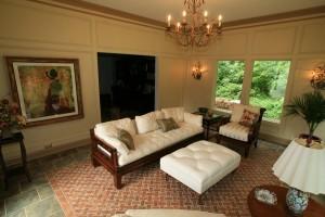 Interior Design - Design Build Pros