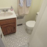planned kitchen and bathroom remodel in Sprink Lake NJ 07762 (3)