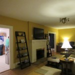 planned kitchen and bathroom remodel in Sprink Lake NJ 07762 (4)