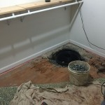 All County Waterproofing Project Review (3)-a Design Build Planners Preferred Remodeler