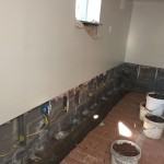 All County Waterproofing Project Review (8)-a Design Build Planners Preferred Remodeler