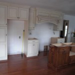 DIY Kitchen Remodel in Brielle NJ (4)