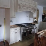 DIY Kitchen Remodel in Brielle NJ (6)