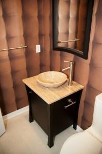 Furniture vanity - Design Build Planners (3)