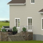 Kitchen Remodel and More in Whitehouse Station NJ Plan 2 (11)-Design Build Planners