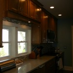 Kitchen Remodel in Rutherford New Jersey (13)-Design Build Planners