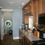 Kitchen Remodel in Rutherford New Jersey (14)-Design Build Planners
