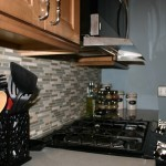 Kitchen Remodel in Rutherford New Jersey (16)-Design Build Planners