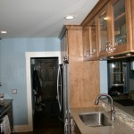 Kitchen Remodel in Rutherford New Jersey (6)-Design Build Planners