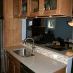Kitchen Remodel in Rutherford New Jersey (7)-Design Build Planners