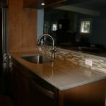 Kitchen Remodel in Rutherford New Jersey (9)-Design Build Planners
