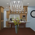Kitchen Remodeling in Rutherford New Jersey (2)-Design Build Planners