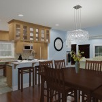 Kitchen Remodeling in Rutherford New Jersey (3)-Design Build Planners