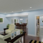 Kitchen Remodeling in Rutherford New Jersey (7)-Design Build Planners