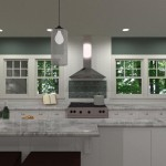 Kitchen and Bathroom Remodel in Spring Lake, NJ (2)-Design Build Planners