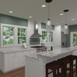 Kitchen and Bathroom Remodel in Spring Lake, NJ (6)-Design Build Planners