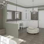 Kitchen and More in Whitehouse Station NJ Plan 3 (10)-Design Build Planners