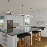 Kitchen and More in Whitehouse Station NJ Plan 3 (6)-Design Build Planners