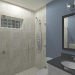 Luxury Basement Designs in NJ Plan 3 (12)-Design Build Pros