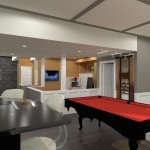 Luxury Basement Designs in NJ Plan 3 (2)-Design Build Planners