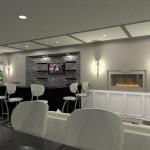 Luxury Basement Designs in NJ Plan 3 (3)-Design Build Pros