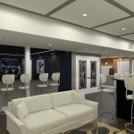 Luxury Basement Designs in NJ Plan 3 (4)-Design Build Pros