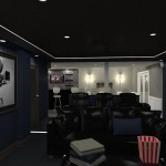 Luxury Basement Designs in NJ Plan 3 (6)-Design Build Planners
