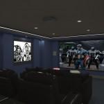 Luxury Basement Designs in NJ Plan 3 (9)-Design Build Pros