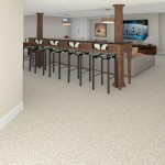 Monroe NJ Basement Design Options Plan 2 (5)-Design Build Planners