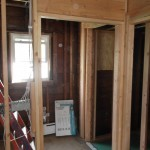 Remodel in Spring Lake In Progress (2)