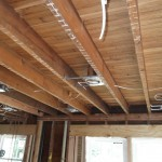 Remodel in Spring Lake In Progress (3)